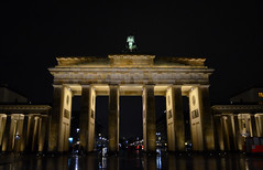 Berlin [01/2017]