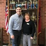 Highland Middle School-Highland, Arkansas