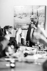 dminlsf4 Celebration Dinner (Full Size) by @adammcguffie 163