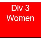 Div 3 Women 2020