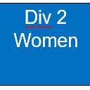 Div 2 Women 2020