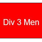 Div 3 Men 2020