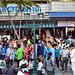 Thailandia_20_0053