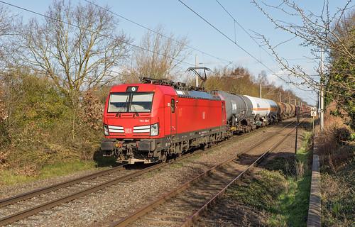DBC 193 304 Elten Hp