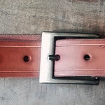 leather by Morell handmade