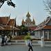 Thailandia_20_0052