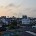 Thailandia_20_0362