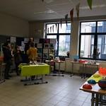 2020-03-08 Open School