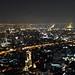 Thailandia_20_0578