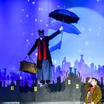 *M.Poppins Cast 1