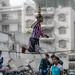 Street performer v2