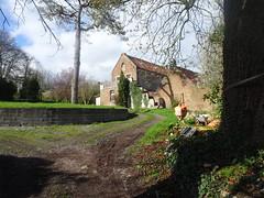 Erchin le gîte du château (1) - Photo of Rieulay