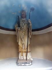 Erchin chapelle St Lievin (3)