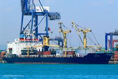 Pakistani Shipsyard
