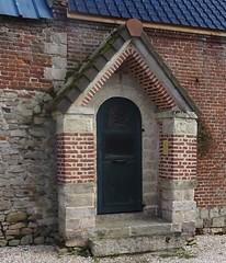 Erchin chapelle St Lievin (1)
