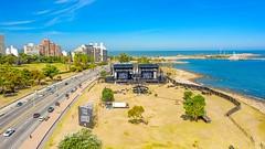 Montevideo Rock