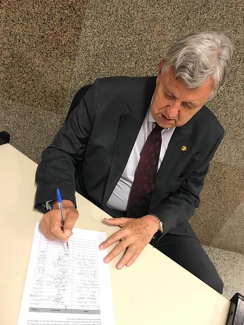 11/03/2020 Assinatura retirada PLN 4