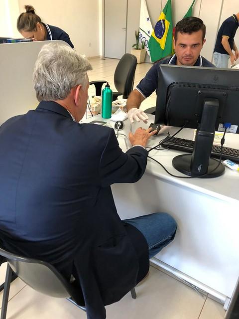 09/03/2020 Biometria São Borja