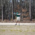 *SV Golf v DF/RV/CN