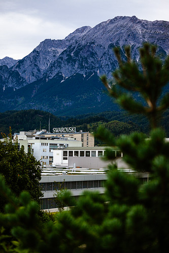 20190817_Innsbruck_279