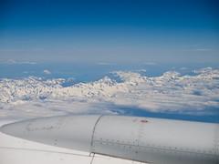Neuseeland - New Zealand