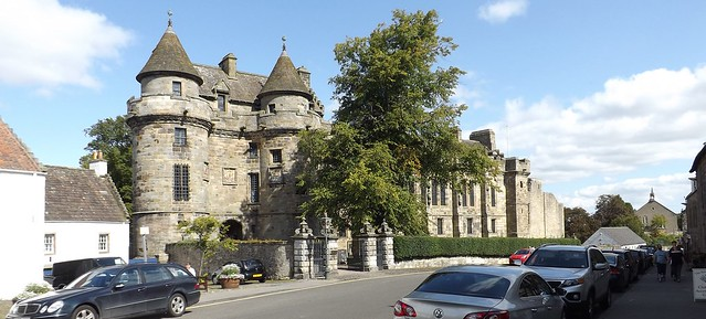 050-Falkland-Palace-East-Central