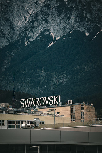 20190817_Innsbruck_243