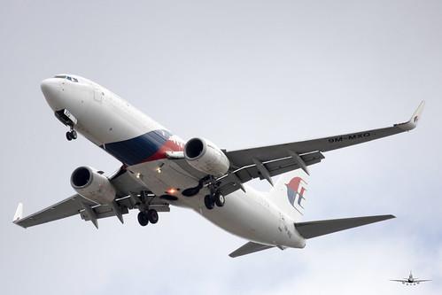 SF-9M-MXQ-MALAYSIA AIRLINES-737-8H6(WL) - PER 01 MAR 20 - 01