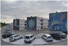 Andalucía: Tarifa