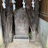 Photo:羽生城・上杉謙信、関東侵攻の橋頭堡を歩く By cyberwonk