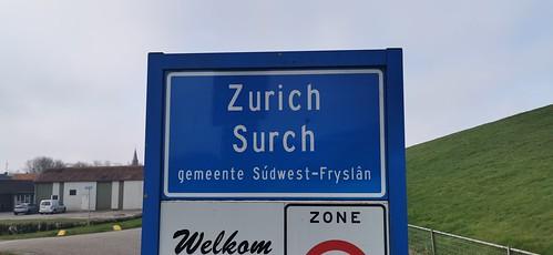 Surch....