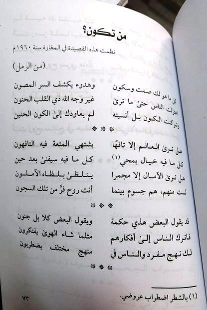 قراءة في كتاب ديوان البابا شنودة للدكتور محمد سالمان - الدكتور إبراهيم ساويروس 7