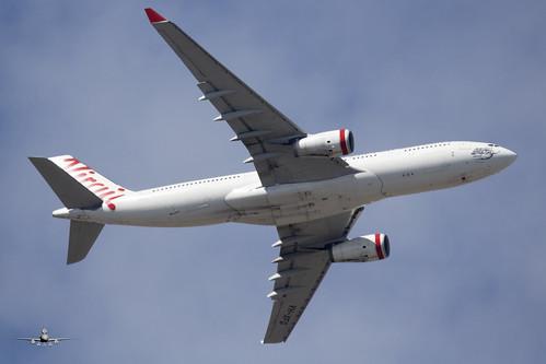 SF-VH-XFG-A330-200-VIRGIN AUSTRALIA-PER 13 SEP 19 - 02
