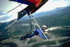 Flight over Telluride 0072b