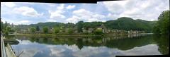 201008_0055 - 201008_0057 - Photo of Belmont-Bretenoux