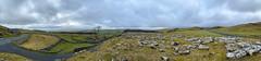 Malham Cove (Yorkshire Dales National Park)