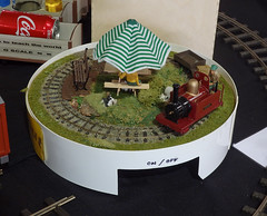 Gn15 Micro layout