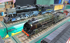 G1 locos