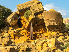 Valley of the Temples, Agrigento, Sicily - Explore