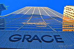 Grace Building 42nd St 6th Ave Midtown Manhattan New York City NY P00468 DSC_1625