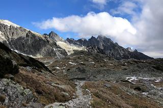Tatra Magistrale