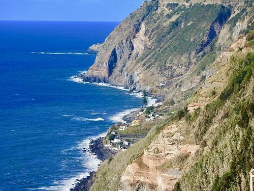 Cliff Village