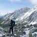 High Tatras - Poland/Slovakia