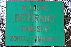 Bertrand Township