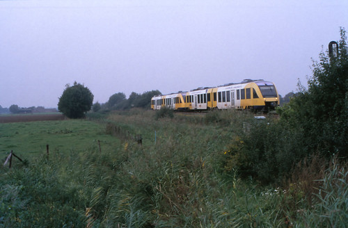 08480021-46186 nabij Klarenbeek 14 oktober 2006