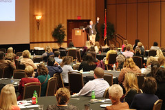 20-ComplianceConference-IMG_1816