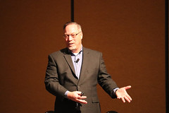 20-ComplianceConference-IMG_1811