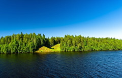 White Sea–Baltic Canal 48