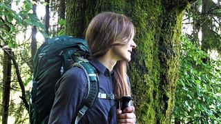 Fairy Forest Winterberg