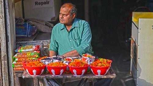 The Rubberband MAN Old Delhi DSC_9339
